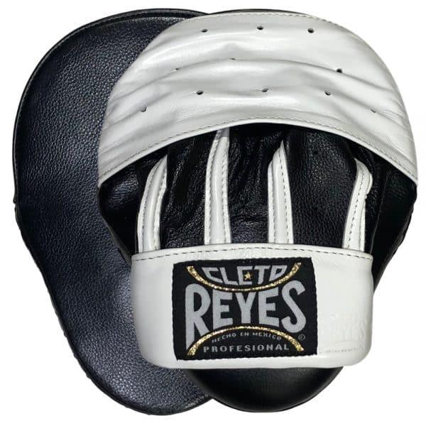 cleto-reyes-curved-punch-mitts-blackwhite.jpg
