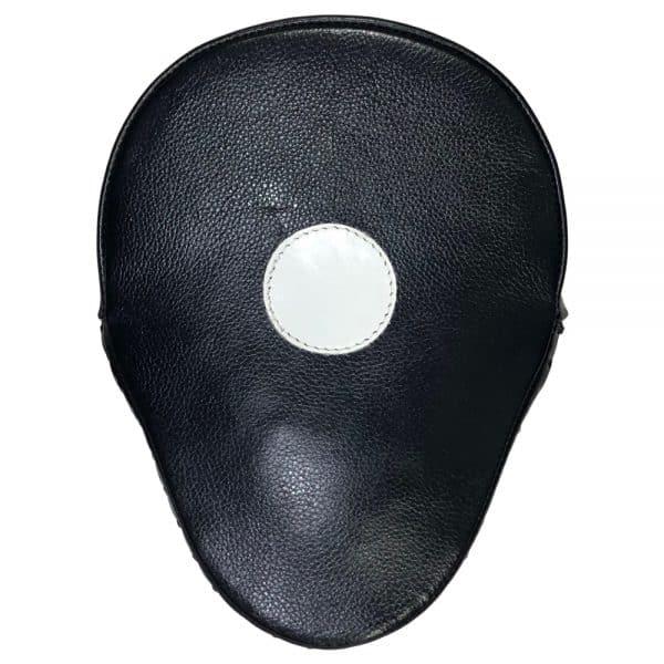 cleto-reyes-curved-punch-mitts-blackwhite-inner.jpg