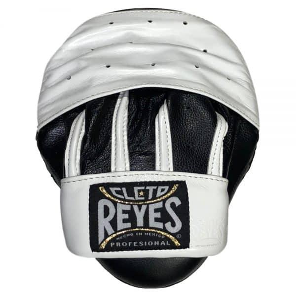 cleto-reyes-curved-punch-mitts-blackwhite-top.jpg