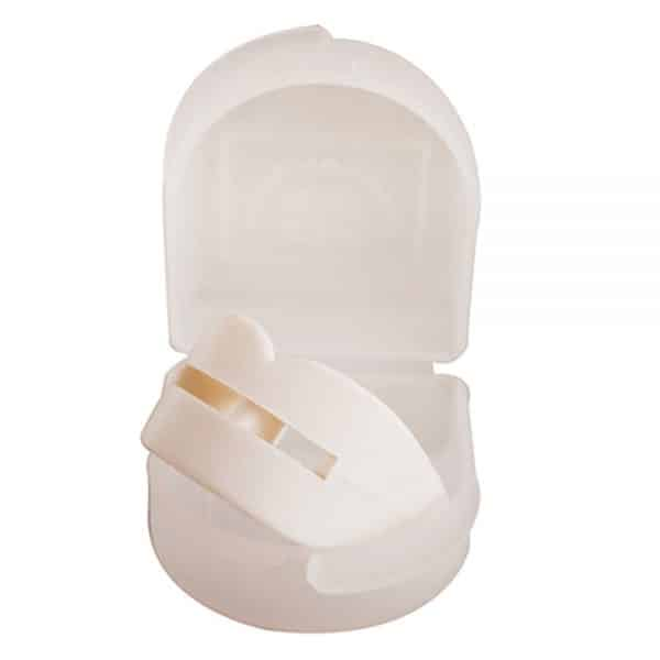 cleto-reyes-double-mouth-guard-case.jpg