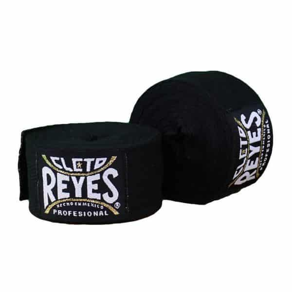 cleto-reyes-hand-wraps-hook-and-loop.jpg