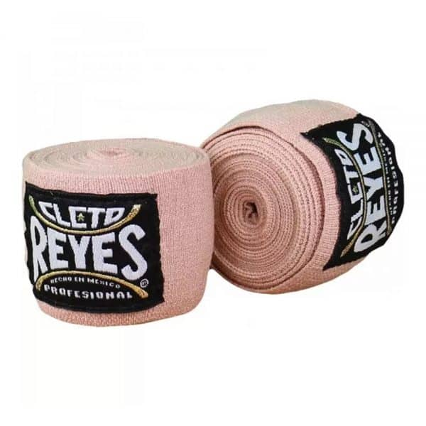 cleto-reyes-high-compression-hand-wraps.jpg