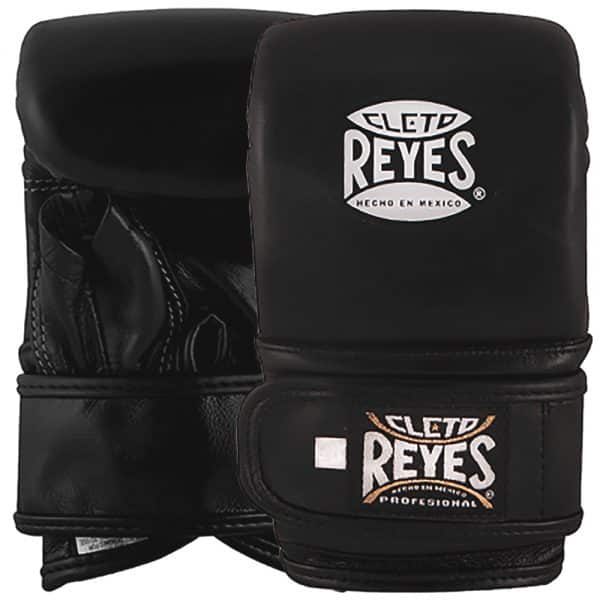 cleto-reyes-hook-and-loop-bag-gloves-black.jpg