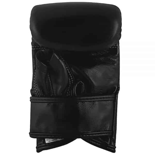 cleto-reyes-hook-and-loop-bag-gloves-black-inner.jpg