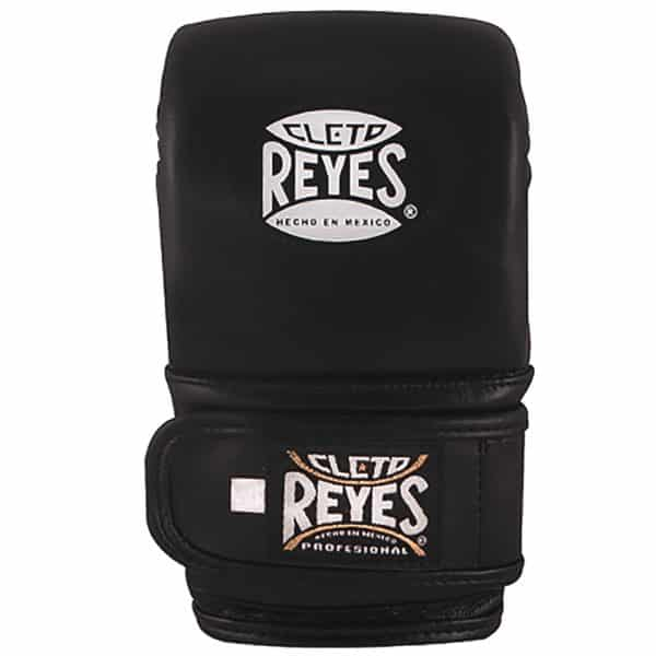 cleto-reyes-hook-and-loop-bag-gloves-black-top.jpg