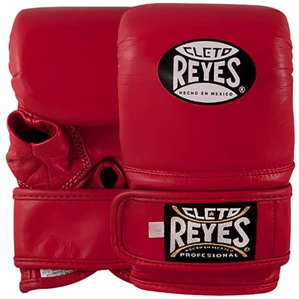 cleto-reyes-hook-and-loop-bag-gloves-red.jpg