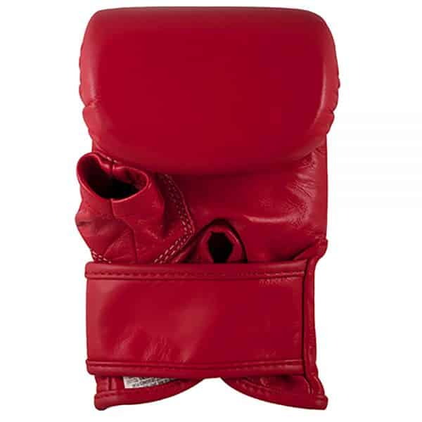 cleto-reyes-hook-and-loop-bag-gloves-red-inner.jpg