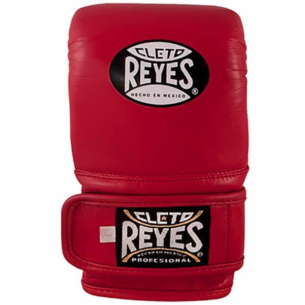 cleto-reyes-hook-and-loop-bag-gloves-red-top.jpg