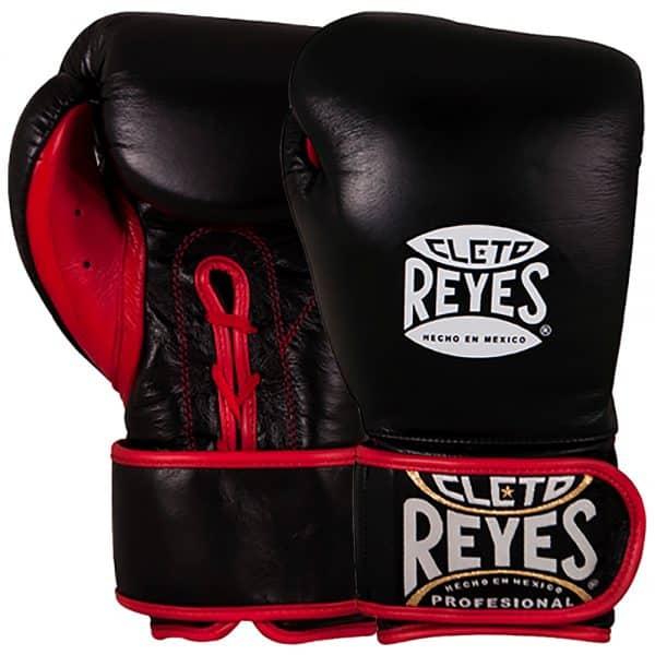 cleto-reyes-hybrid-boxing-gloves-black.jpg