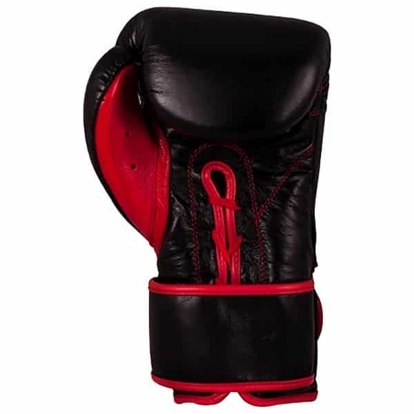 cleto-reyes-hybrid-boxing-gloves-black-inner.jpg