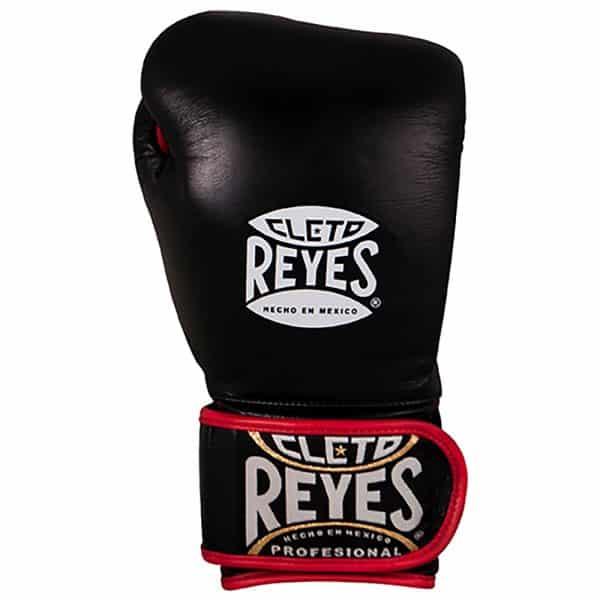 cleto-reyes-hybrid-boxing-gloves-black-top.jpg