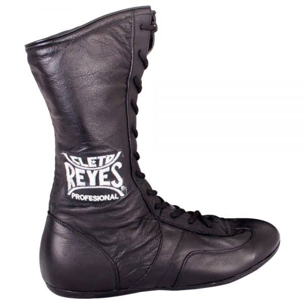 cleto-reyes-leather-high-top-boxing-shoes-black-side.jpg