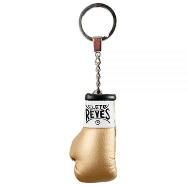 cleto-reyes-mini-glove-key-ring-gold.jpg