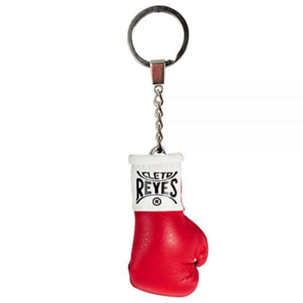 cleto-reyes-mini-glove-key-ring-red.jpg