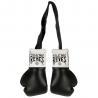 cleto-reyes-mini-gloves-leather-black.png