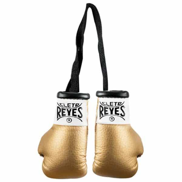 cleto-reyes-mini-gloves-leather-gold.jpg