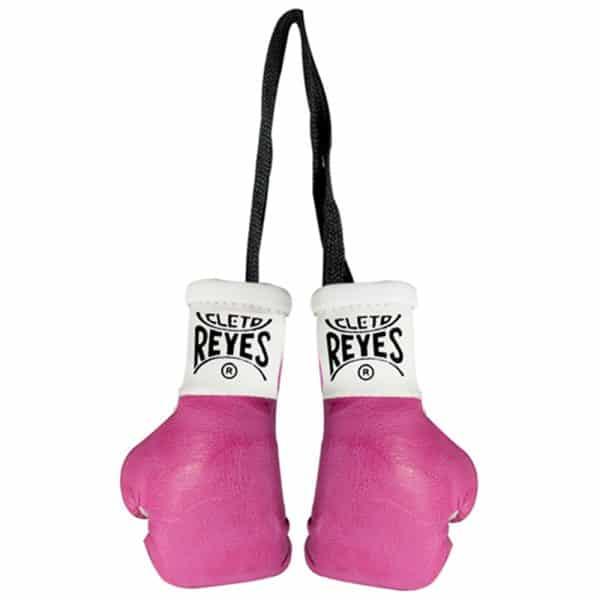 cleto-reyes-mini-gloves-leather-pink.jpg