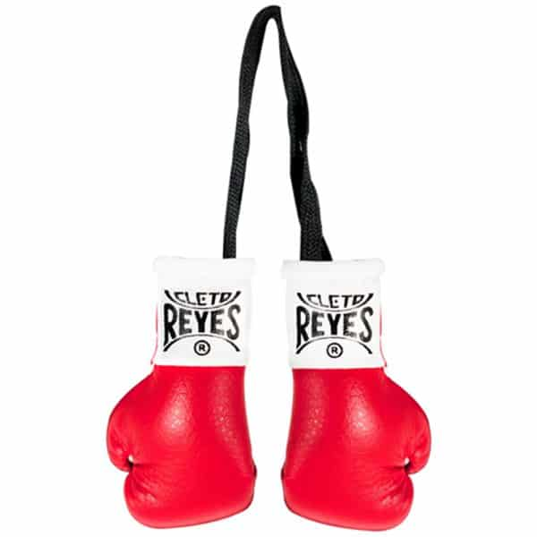 cleto-reyes-mini-gloves-leather-red.jpg