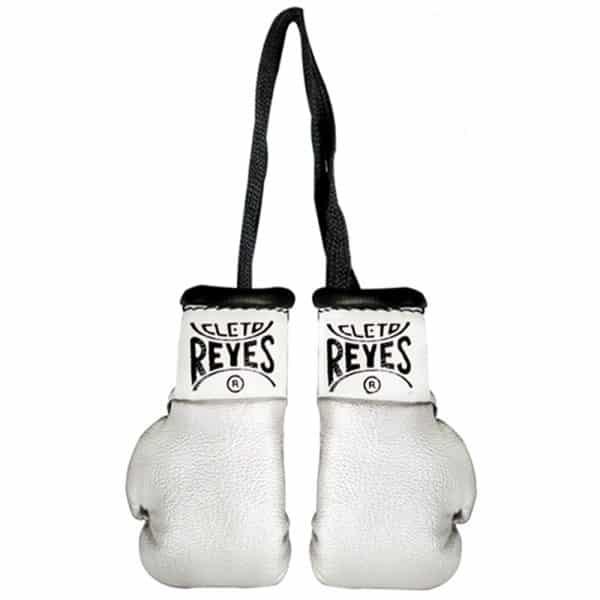 cleto-reyes-mini-gloves-leather-silver.jpg