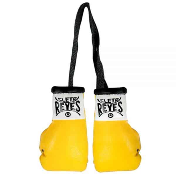 cleto-reyes-mini-gloves-leather-yellow.jpg