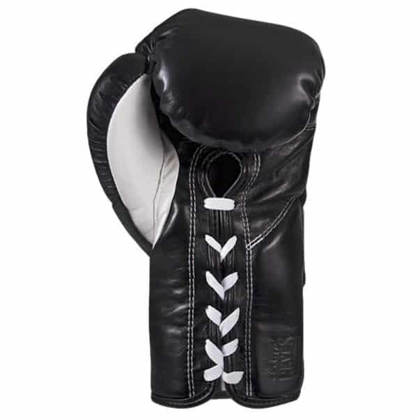 cleto-reyes-official-professional-boxing-gloves-black-inner.jpg