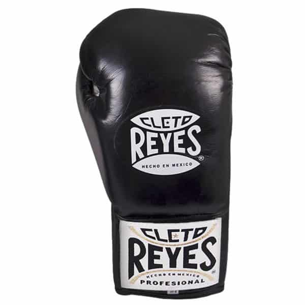 cleto-reyes-official-professional-boxing-gloves-black-top.jpg