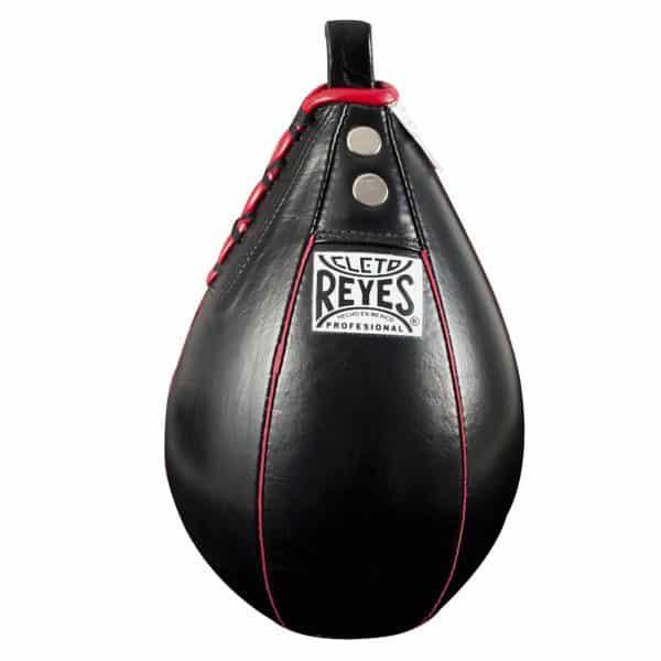 cleto-reyes-platform-speed-bag-black.jpg