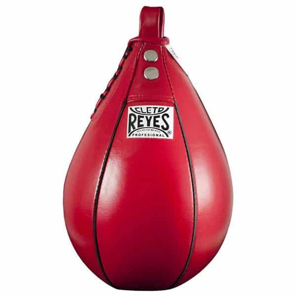 cleto-reyes-platform-speed-bag-red.jpg