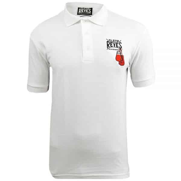 cleto-reyes-polo-t-shirt-white-front.jpg