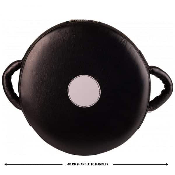 cleto-reyes-punch-round-cushion-medium-light.jpg