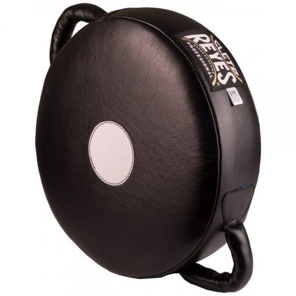 cleto-reyes-punch-round-cushion-side.jpg