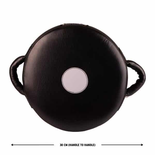 cleto-reyes-punch-round-cushion-small-heavy.jpg