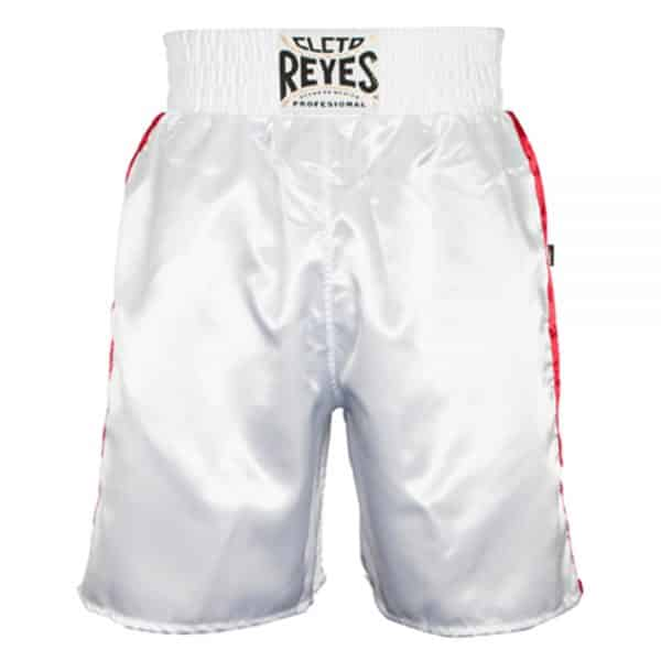 cleto-reyes-satin-classic-boxing-trunk-mexican-front.jpg