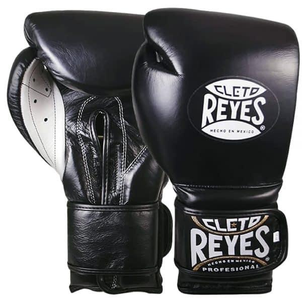 cleto-reyes-training-boxing-gloves-velcro-black.jpg