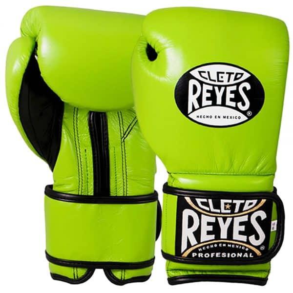 cleto-reyes-training-boxing-gloves-velcro-citrus-green.jpg