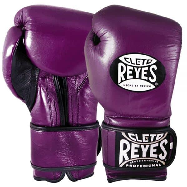 cleto-reyes-training-boxing-gloves-velcro-purple.jpg