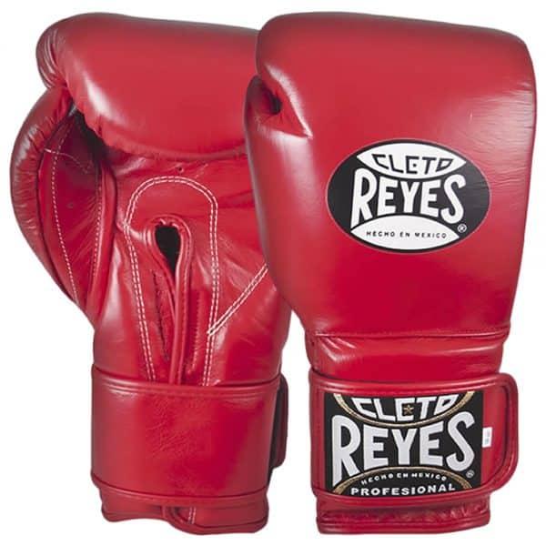 cleto-reyes-training-boxing-gloves-velcro-red.jpg