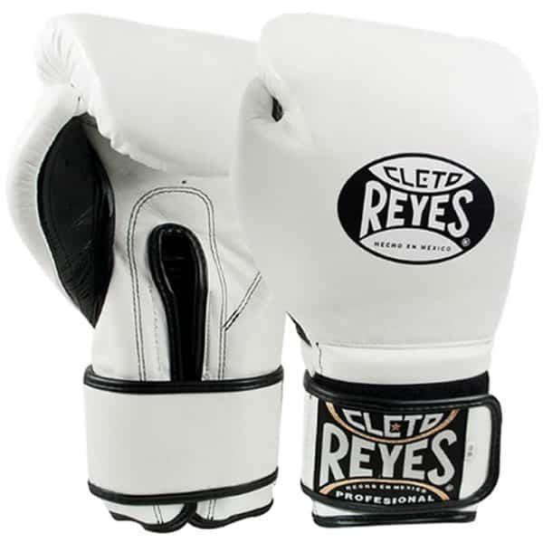 cleto-reyes-training-boxing-gloves-velcro-white.jpg