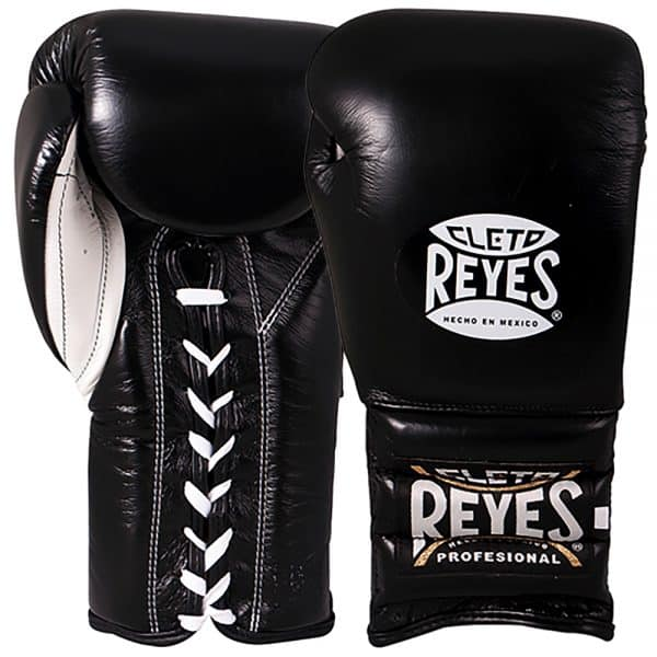 cleto-reyes-training-boxing-gloves-with-laces-black.jpg