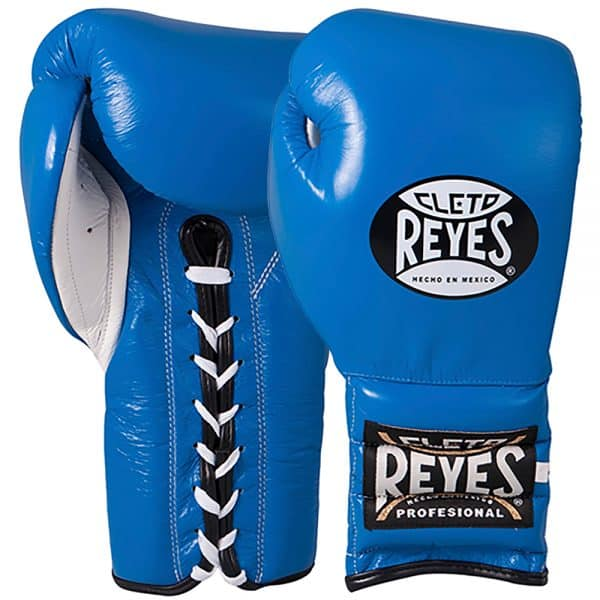 cleto-reyes-training-boxing-gloves-with-laces-blue.jpg