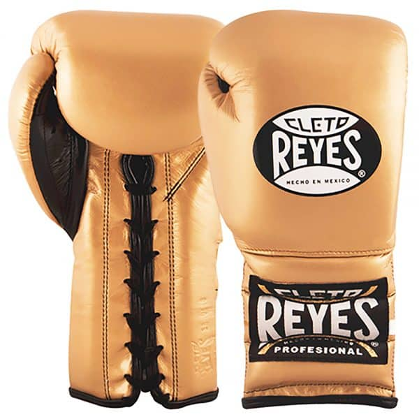 cleto-reyes-training-boxing-gloves-with-laces-gold.jpg