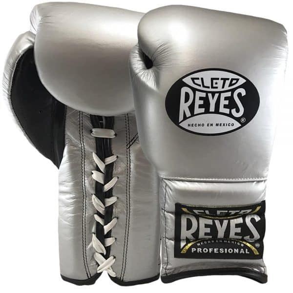cleto-reyes-training-boxing-gloves-with-laces-silver.jpg