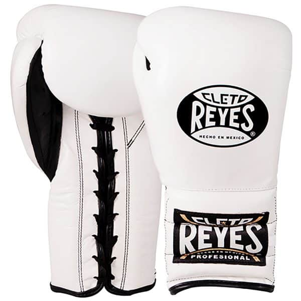 cleto-reyes-training-boxing-gloves-with-laces-white.jpg