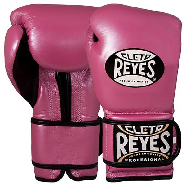 cleto-reyes-training-boxing-gloves-with-velcro-pink.jpg