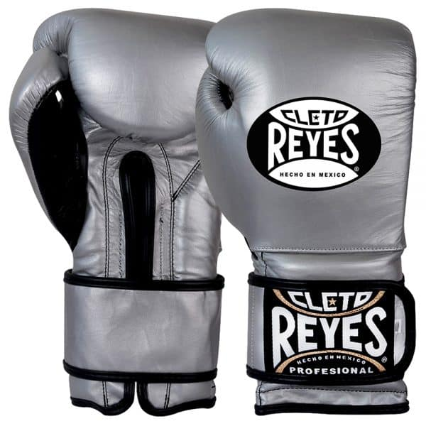 cleto-reyes-training-boxing-gloves-with-velcro-silver.jpg