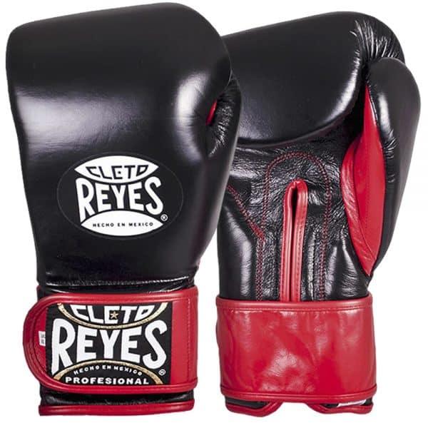 cleto-reyes-training-gloves-with-extra-padding-blackred.jpg