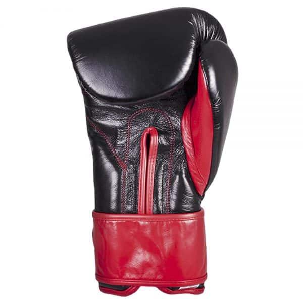 cleto-reyes-training-gloves-with-extra-padding-blackred-inner.jpg