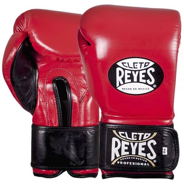 cleto-reyes-training-gloves-with-extra-padding-redblack.jpg