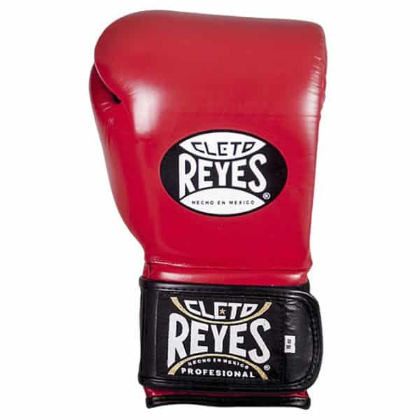 cleto-reyes-training-gloves-with-extra-padding-redblack-top.jpg