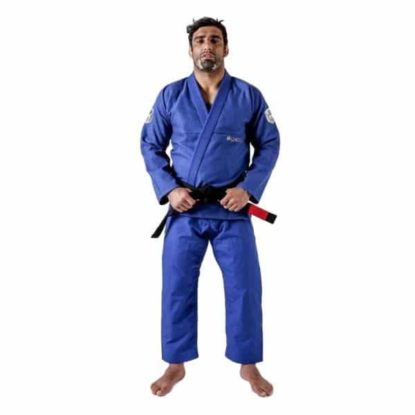 kingz-balistico-3-0-jiu-jitsu-gi-blue-front.jpg